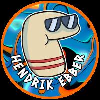 Hendrik Ebber