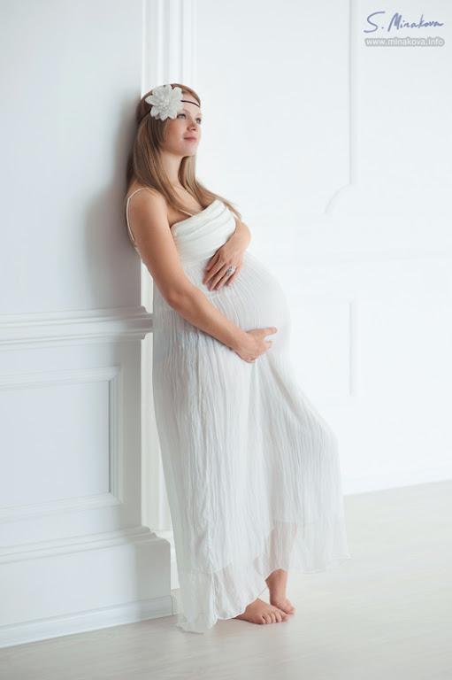 Свадебный фотограф в Запорожье, семейный фотограф в Запорожье, фотосъёмка беременности в Запорожье, фотосессия в ожидании чуда, фотограф Светлана Минакова