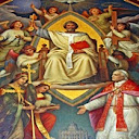 Galeri Santo Petrus Rasul 11