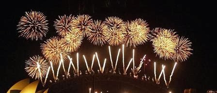 https://lh5.googleusercontent.com/-HBFXMqroccA/UmE0J534u2I/AAAAAAAAS_s/qHyW3QnQz98/s448/Fireworks-Happy-New-Year-2013-Background-1920x1156.jpg