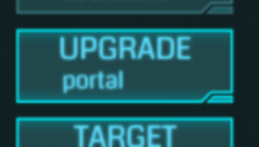 Upgrading Portal - Ingress Guide