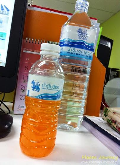 Best drinking_water_6