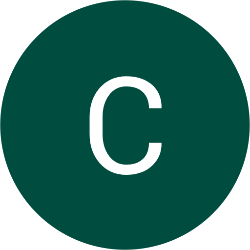 Christy Hunte