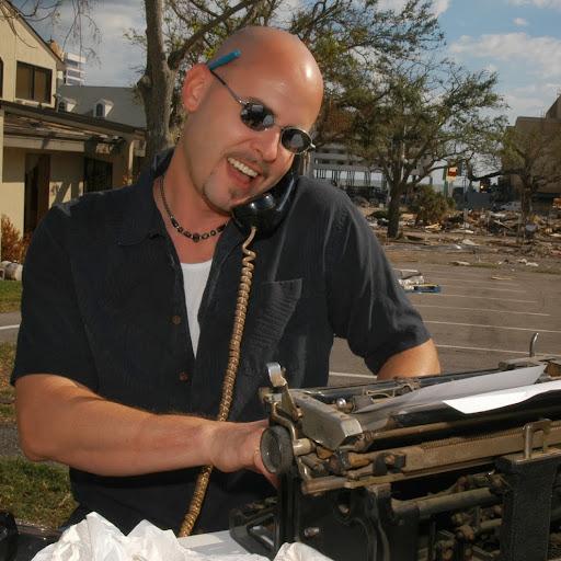 Gene Coleman Address Phone Number Public Records Radaris