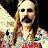 Mark Holman avatar image