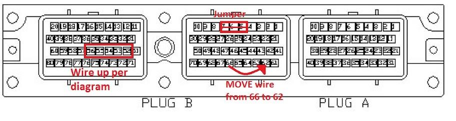 Bplug Denso Wiring Diagram - Wiring Diagram