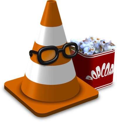 Se lanza VLC 2.0.6