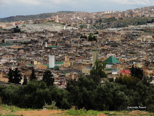 marrocos - Marrocos 2012 - O regresso! - Página 8 DSC07286a