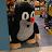 Mickey Bôren avatar image