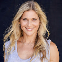 who is Gabby Reece contact information