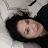 Syrena Fbaby avatar image