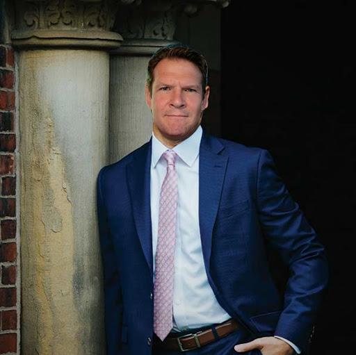 Warren Wilcox