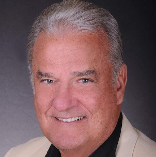 Tony Serva