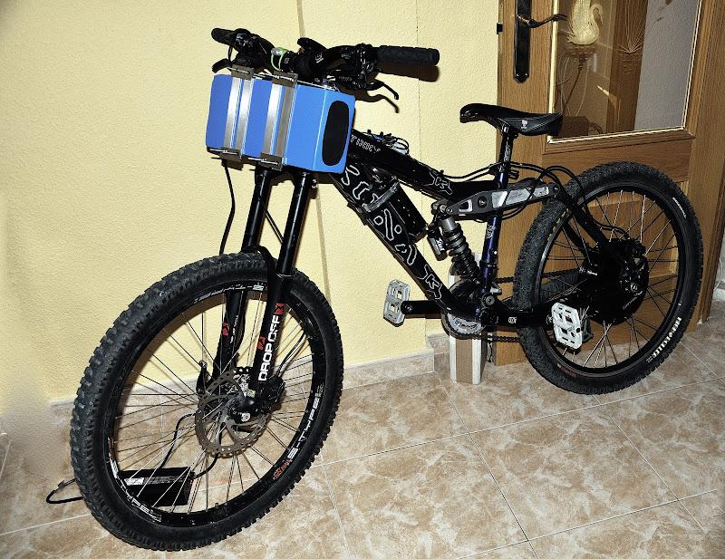 Kit para bici descensos - Página 6 DSC_0016_349