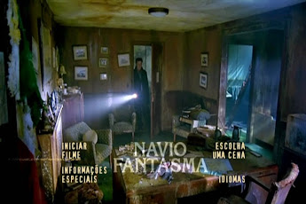 CLICK AQUI  Download Navio Fantasma DVD-R ib1GkugwBOvgrw
