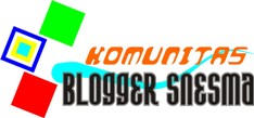 noviekurniawan.blogspot