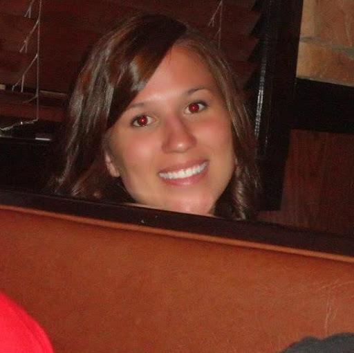 Olivia Bethea