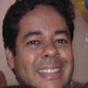 Osvaldo Fagundes