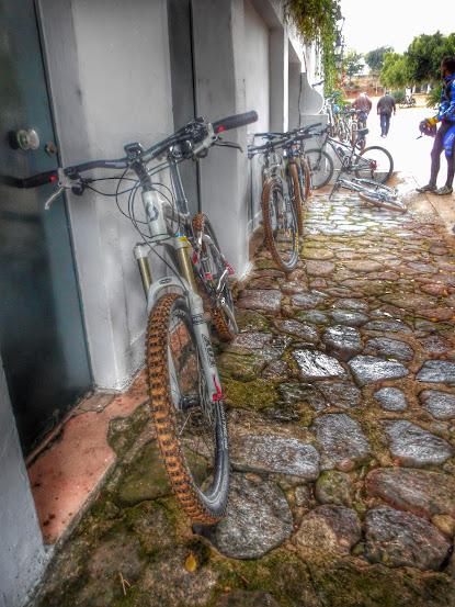 Rutas en bici. - Página 39 Hermita%2Bde%2BSan%2BBenito%2B038