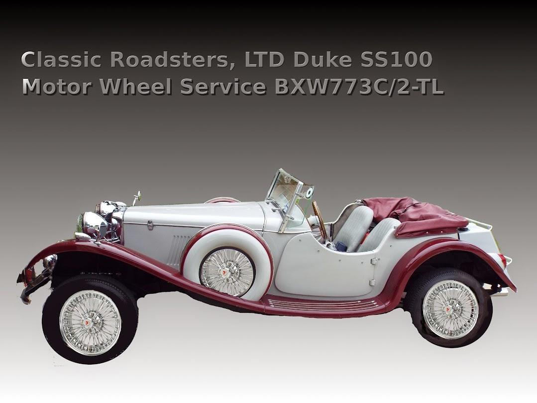 dukess100+wheels.jpg