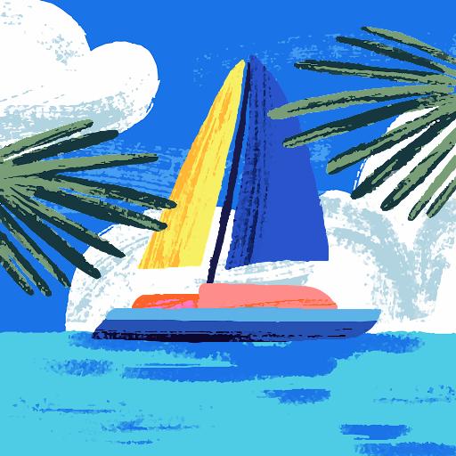 ZazziC