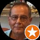 RAMESH BHAGIA