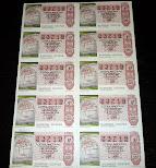 Loteria Nacional-planisferio imago