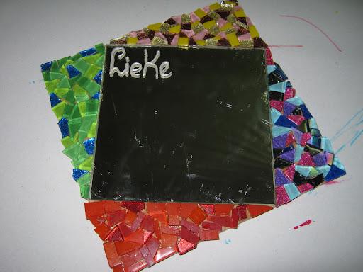 Kerstworkshop 7-12-2012 026.jpg