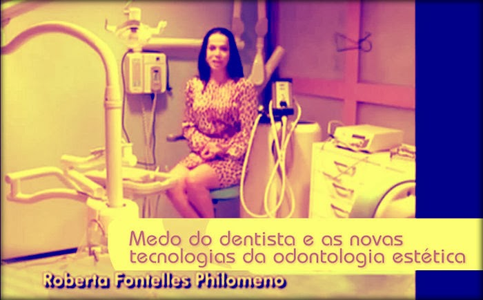 medo-do-dentista