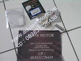 Piston Hi Speed Satria FU Pen 16mm Diameter 69mm
