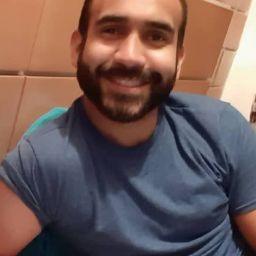 Alfredo.Reyes