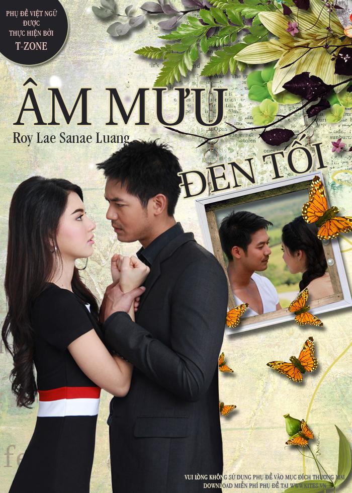 Phim Roy Lae Sanae Luang - Roy Lae Sanae Luang