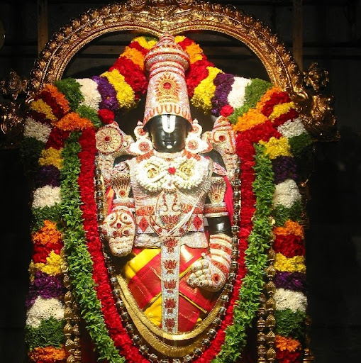 Lakshmana Perumal Photo 3