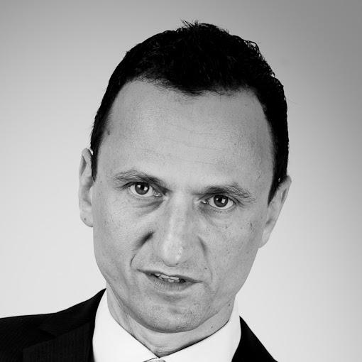 Sven Hauser Photo 5