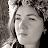 Olga Kirsanova avatar image