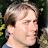 Ricardo Martins avatar image