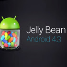 Post image for Google Officially Announces Android 4.3