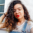 Mariana Guimaraes avatar image