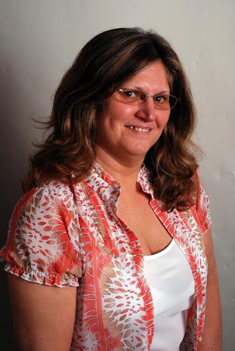 Patty Roberts