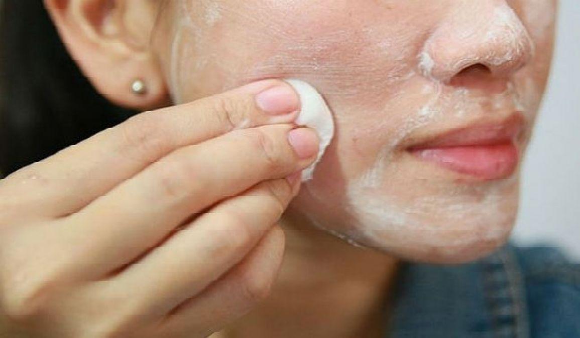 buttermilk benefits of skin