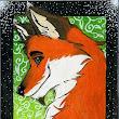foxfurr
