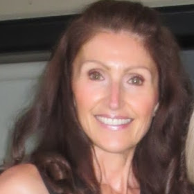 Maria Roberts