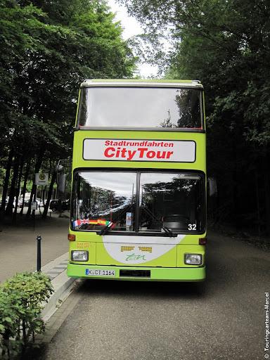 MAN - gradski/prigradski autobusi IMG_0528