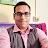 Kunal Verma avatar image