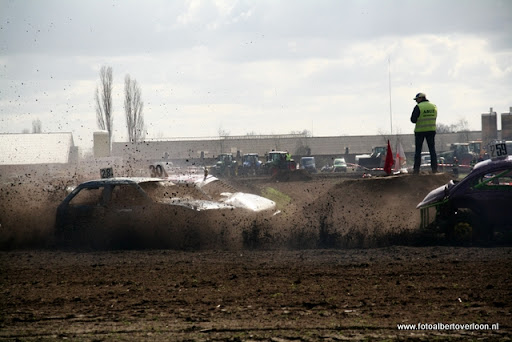 autocross overloon 1-04-2012 (10).JPG