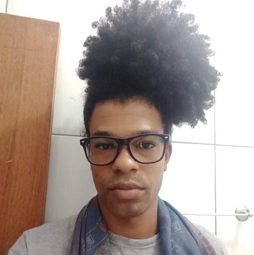 Luiz Carlos Cardoso