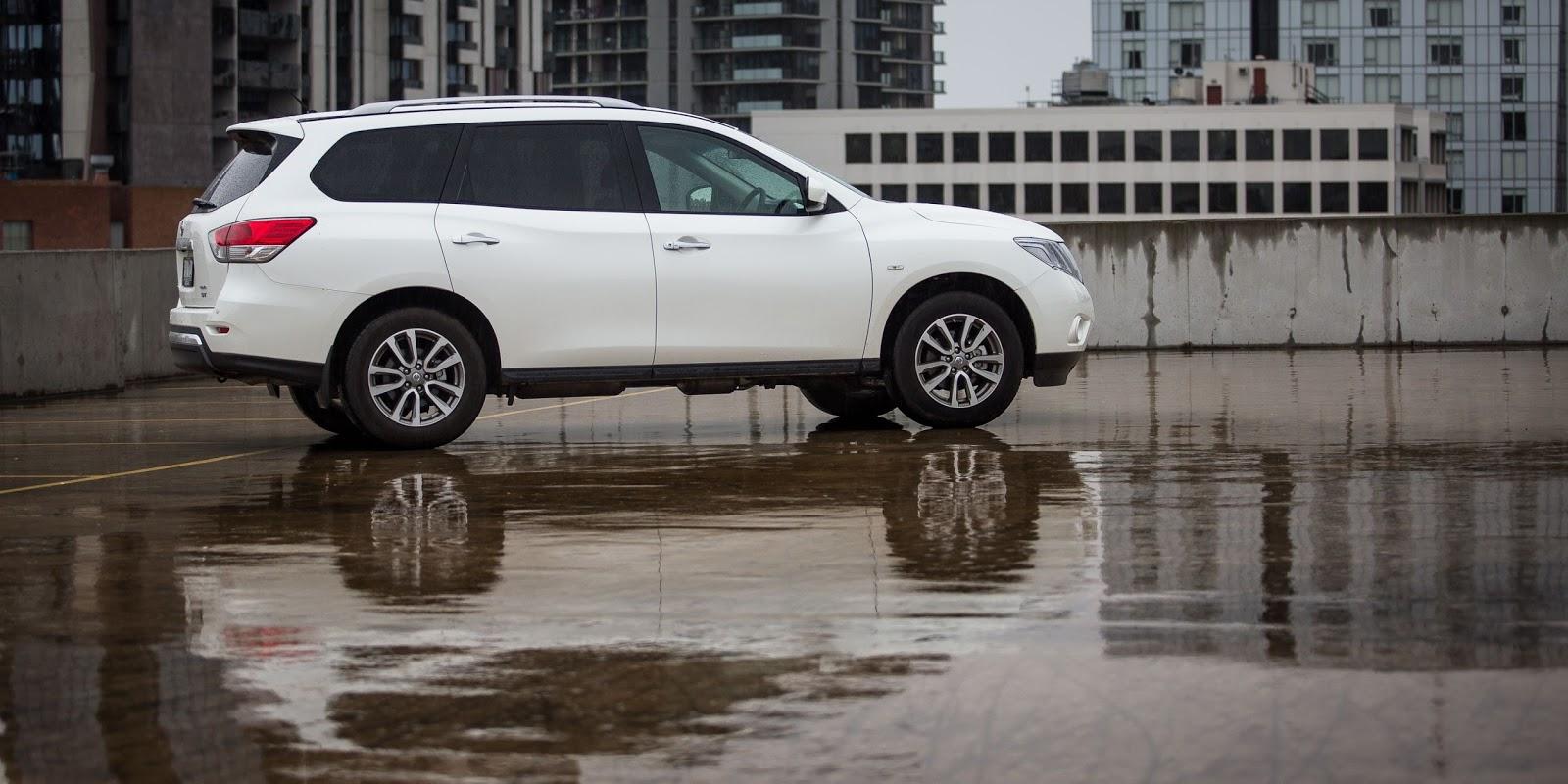 Khả năng vận hành của xe rất tốt, an toàn và tiết kiệm nhiên liệu