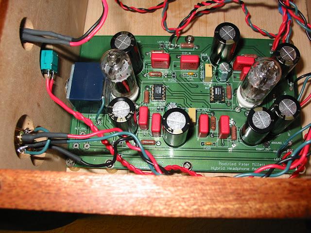 Oil amp flexing amp dildo fuck and cum - 5 2