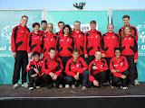 2011 - SO RG Bremen (9).JPG