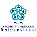 Necmettin Erbakan Üniversitesi GooglePlus  Marka Hayran Sayfası